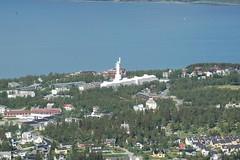 0906_Kreuzfahrt_Norwegen_0897