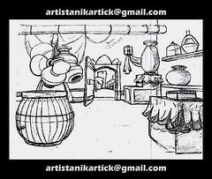 Indian ARTIST ANIKARTICK BACKGROUND DRAWING-11-06 (artist KARTHIK - ANIKARTICK) Tags: vikram vishnu ram vishal shaam raja saifalikhan nitin kamal malavika srikanth tarun upendra sriram siddarth madhavan dhyaan suriya laya mohanlal rajinikanth rajani salmankhan nagarjuna kamalhassan prabhas kamalhaasan maanya sumanth venkatesh maheshbabu rajnikanth mammootty dinomorea ravichandran pawankalyan rajasekhar pencilsketches udaykiran madhumitha riteshdeshmukh raviteja sherlynchopra shivarajkumar milindsoman alluarjun juniorntr vishnuvardhan mammutty mallikakapoor ramcharantej ranbirkapoor sonalchauhan mamootty mamtamohandas nagachaitanya audhitya muralipuneet backgroundsketches