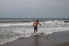 IMG_9663 (gashomo) Tags: beach skimboard oceanana