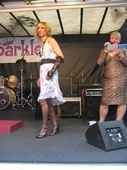 Sparkle 2009 (christinadearlove) Tags: sparkle sparkle09 sparkle2009 manchestersparkle2009