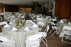 Amee Farm (Riverside Farm Weddings) Tags: wedding red party brown mountain green church barn children ma photography corporate groom bride vermont babies all photographer riverside farm unique massachusetts country hill ceremony rick wed romance adventure reception paula brunch destination romantic farms