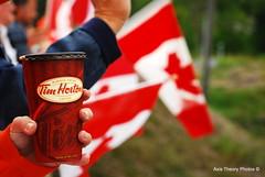 Highway Of Heroes Coffee