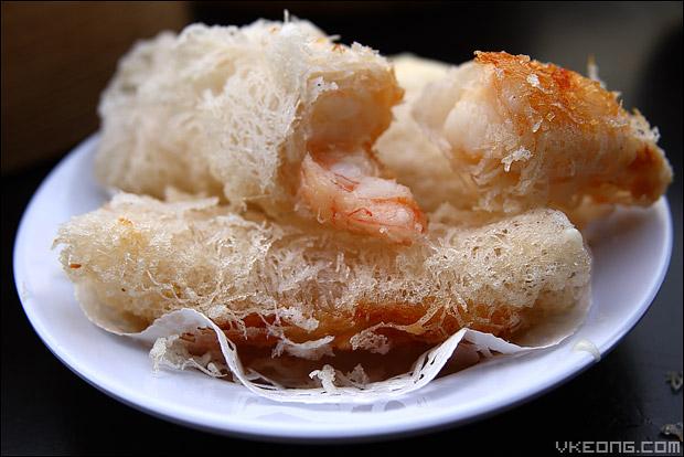 crispy-prawn-roll