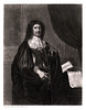 Jean Baptiste Colbert (newmexico51) Tags: canada man france history vintage hand robe lace longhair papers mustache collar hombre barba colbert nineteenthcentury louisxiv 1890s pring jeanbaptistecolbert