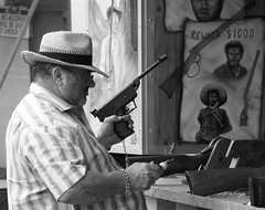 funday morton hall shooting range (grahamfkerr) Tags: party canon teens funday pitbull graham blackgirl kerr shootingrange streetstuff grahamkerr grahamfkerr grahamkerrphotographer