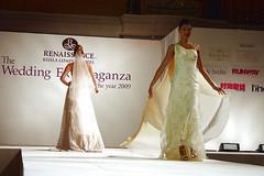 Renaissance Kuala Lumpur Hotel The Wedding Extravaganza 2009 Keith Kee M