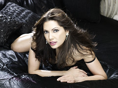 Xiomara on black silk sheets by Peter Chin (medinationmusic) Tags: black hot sexy girl bed silk sheets sensual medina latina hermosa bellesa cantante elegante muchacha xio xiomara stimulating puertorriquena