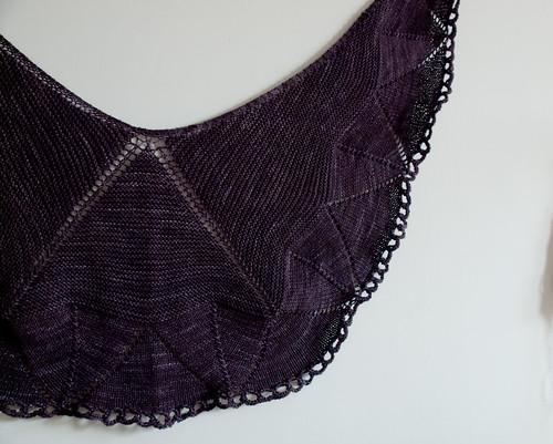 nameless shawlette-2