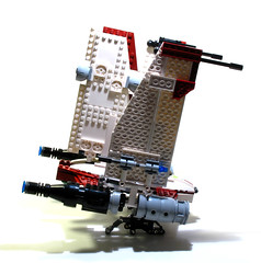 V-19 Torrent (by fbtb.net)
