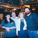 Boycott Pub Julie Pete Sue Bernard