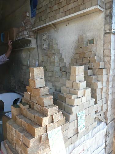 Aleppo 011