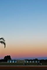 Braslia (FADB) Tags: city cidade costa art arquitetura brasil architecture arquitectura df arte capital da alvorada modernismo jk lucio palcio athos 1960 modernista bulco kubitschek jucelino orcar brslia niemeyar