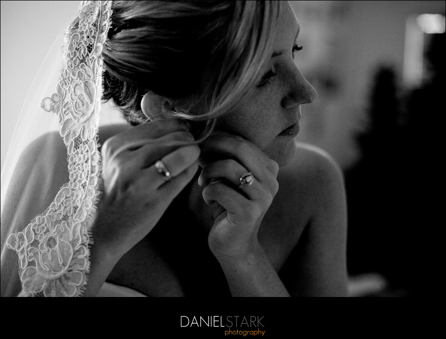 daniel stark photography proofs (2 of 12)