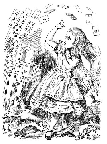 alice_lewis-carroll-06