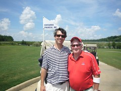 """13th Annual Charity Golf Classic • <a style=""""font-size:0.8em;"""" href=""""http://www.flickr.com/photos/36726244@N08/3857046748/"""" target=""""_blank"""">View on Flickr</a>"""