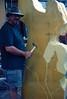 ken_robison_sculpts_flying_horses_pegasi_001