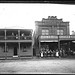 John R Bell's Grocer Store, Elder Street, Lambton, NSW 1908
