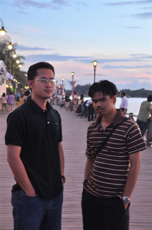 Dengan Isman