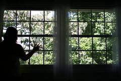 Scared of a world outside you should go explore. (alibubba) Tags: windows portrait selfportrait me self lyrics song indoors sp johnmayer selfie thegreatindoors 365days 30songs30days scaredofaworldoutsideyoushouldgoexplore