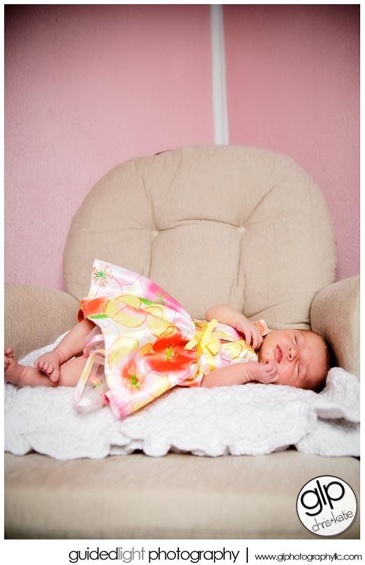 layla_newborn_0017.jpg