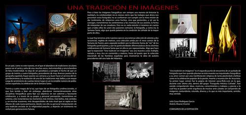 Triptico Exposición Colectiva (b)