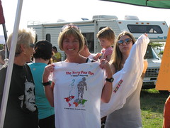 2009_Terry_Fox_Run_Richmond 004