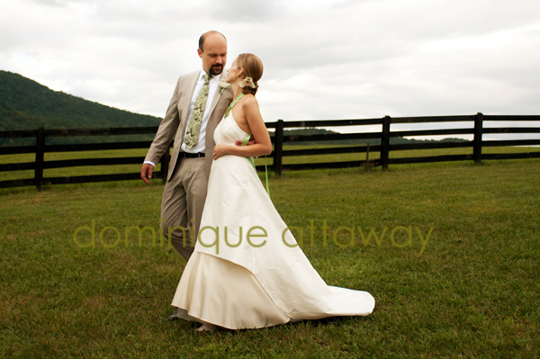 3927969044 ff44c7ac98 o Charlottesville Wedding photography at Montfair Resort