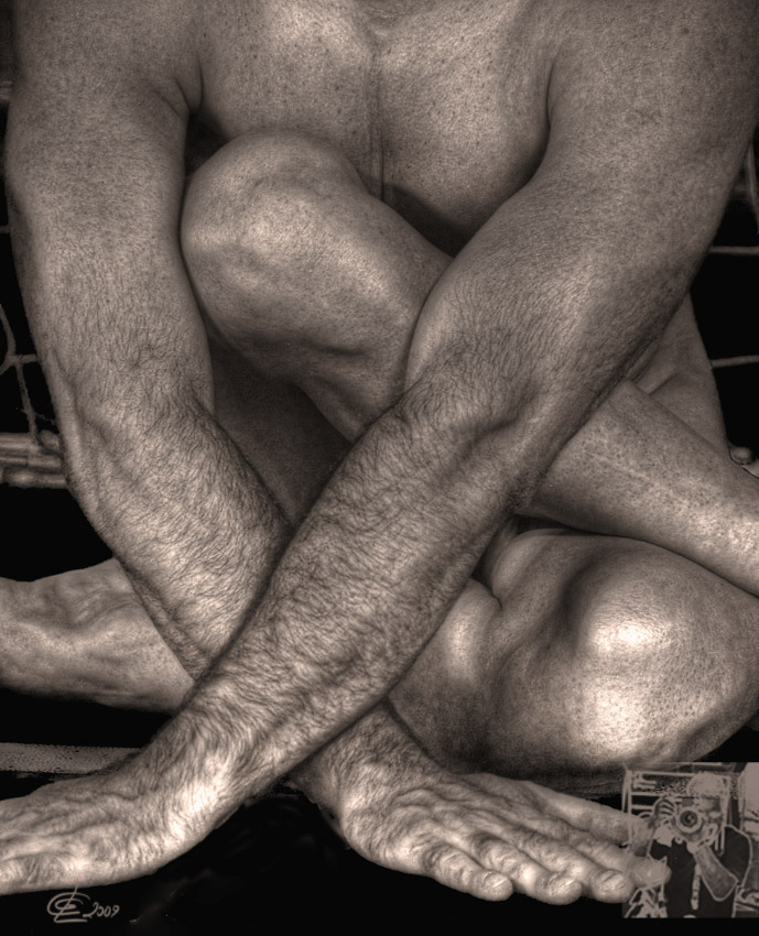 ensayo-desnudo-masculino