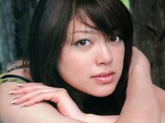 松本莉緒 画像8