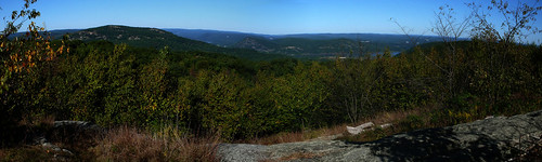 West-Mountain-Pano3