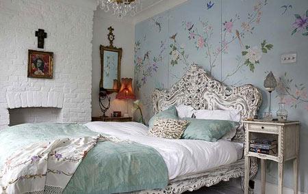 dormitorios-romanticos-4