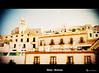 """Ibiza - """"El Corsário"""" (Miguel Tavares Cardoso) Tags: ibiza eivissa miguelcardoso miguelcardoso2008 migueltavarescardoso"""