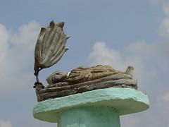 Vijayawada Andhra Pradesh (digs3) Tags: andhra pradesh vijayawada