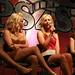 IMG_1248 - Nina Mercedez, Bree Olson, Kayden Kross, & Lexi Love