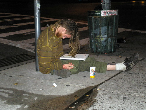 Street_Sleeper_1_by_David_Shankbone