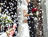 °amOre sEnza tEsta° (la_sara) Tags: amore matrimonio senzatesta 12settembre2009 clasimo sensacò
