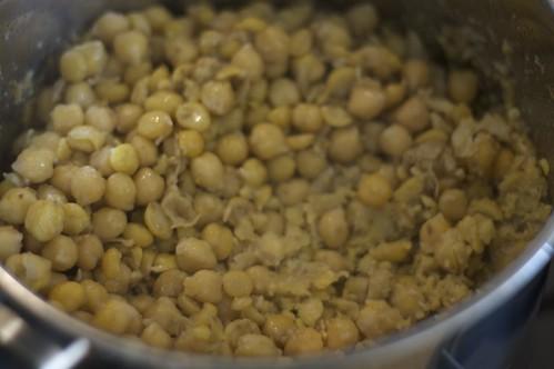 4004767033 da42eb485a Mad About Chickpeas Hummus Balila