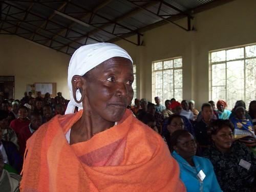 Arusha 2009 614