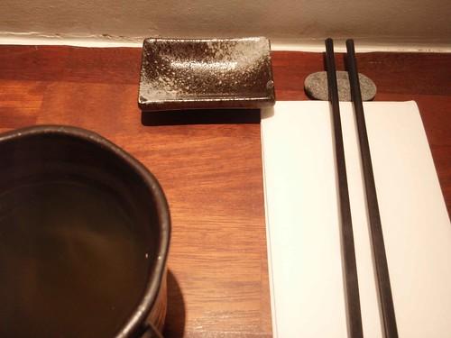 japaneese
