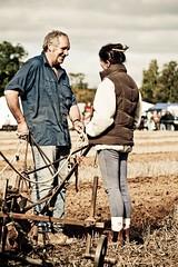 IMG_2979 (Tony Golding) Tags: canon eos flickr shire draft drafthorse ploughing workinghorse shirehorse sladefarm rogate heavyhorse percherone 400d canon400d horseploughing allenglandploughingchampionship tonygolding heavyhorsephotography forgetmenothere