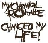 chemical romance linkin park