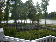 Cary NC Carpenter Village homes for sale-Linda Lohman
