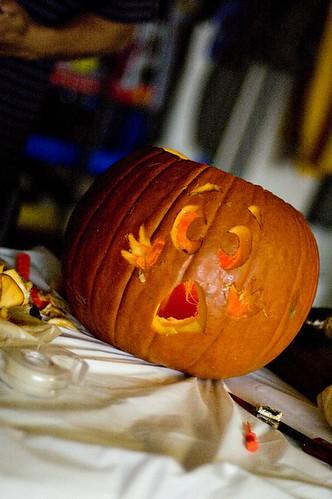 pumpkin_010