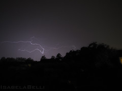 Raios (belinhaah__) Tags: sc raios noite santacatarina bnu blumenau madrugada vento relâmpago tempestade