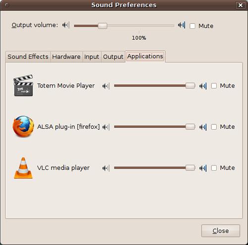 sound-preference
