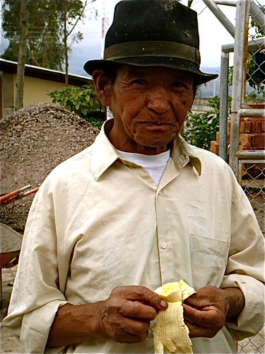 ecuador-benefits