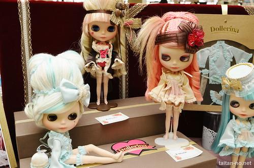 DollShow26-DSC_9086