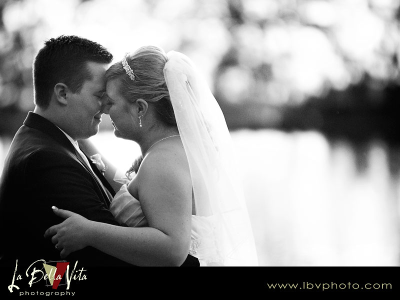 garrett_lyndi_wedding_14