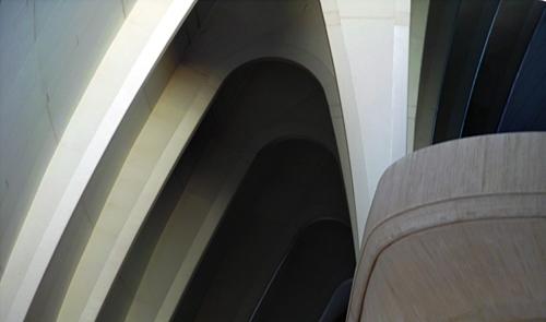 Wale-calatrava