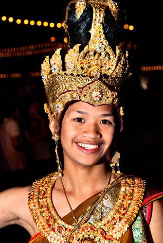 Chiang Mai 23